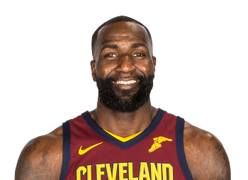KENDRICK PERKINS Stats, News, Videos, Highlights, Pictures, Bio ...