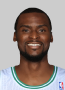 Keyon Dooling