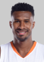 Leandro Barbosa