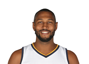 Boris Diaw