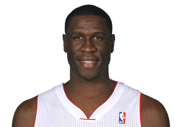 Mickael Pietrus