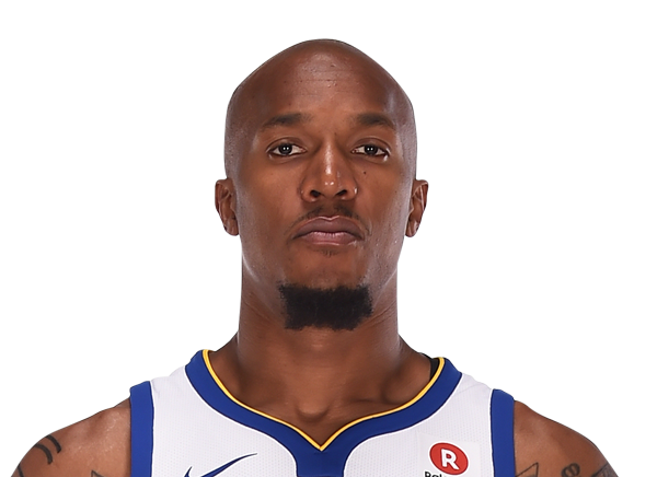 david west Explore indiana pacers's board #21 david west on pinterest | see more ideas about indiana pacers, basketball and nba playoffs.