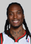 Marquis Daniels