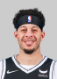 NBA free agency: Latest buzz, rumors and reports