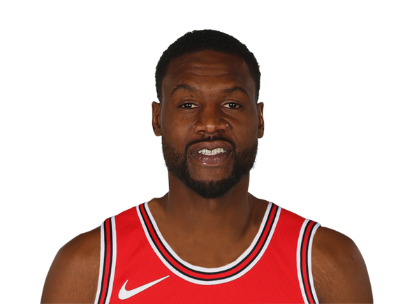 Tony Allen Net Worth