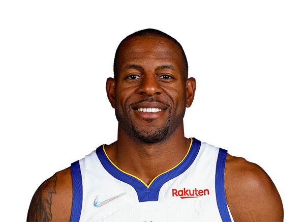 Andre Iguodala