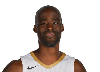 Emeka Okafor