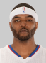 Josh Smith