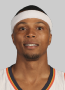 Sebastian Telfair