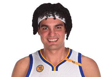 Anderson Varejao