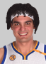 Varejao