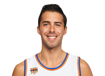 Sasha Vujacic