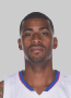 Dorell Wright