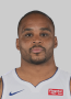 Jameer Nelson