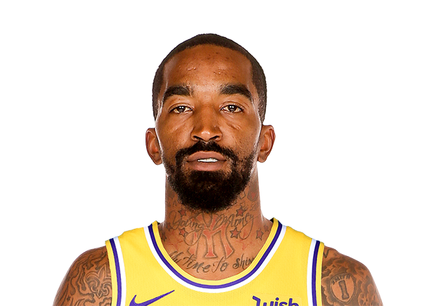 Image Result For Jr Smith Stats News Videos Highlights Pictures Bio