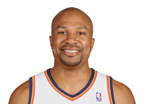 Derek Fisher