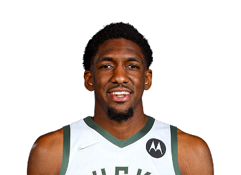 langston galloway stats news videos highlights pictures bio