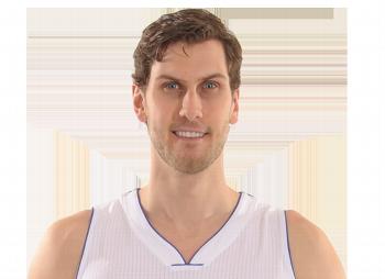 Jordan Bachynski