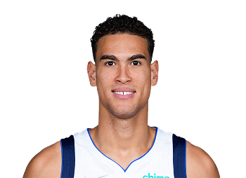 Dwight Powell