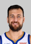 Andrew Bogut