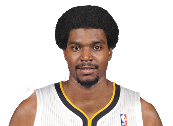Andrew Bynum Stats, News, Videos, Highlights, Pictures, Bio ...