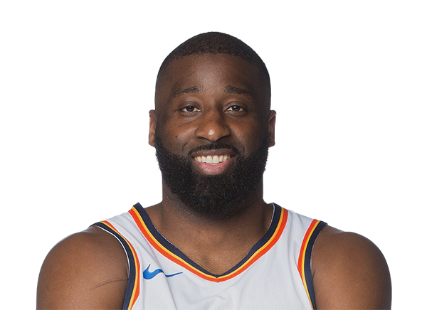 Raymond Felton Stats News Videos Highlights Pictures