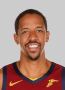 Channing Frye