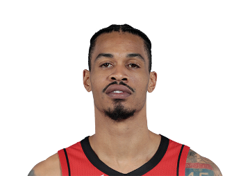 Gerald Green