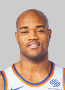 Jarrett Jack