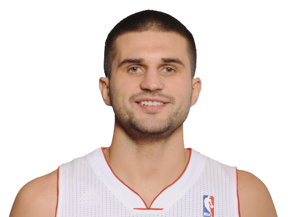 Linas Kleiza Stats, News, Videos, Highlights, Pictures, Bio - Toronto