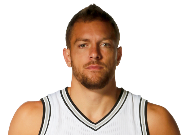 David Lee
