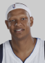 Charlie Villanueva