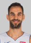 Jose Calderon
