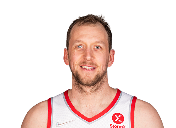 joe ingles - photo #4