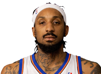 Renaldo Balkman