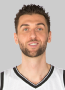 Andrea Bargnani