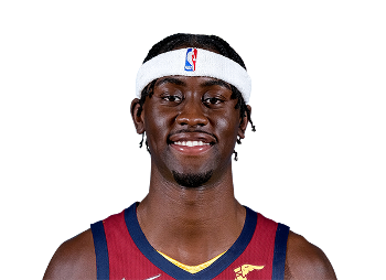 caris levert - photo #9