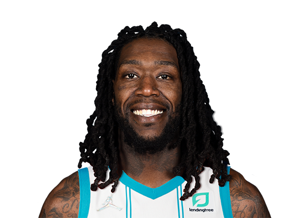 Montrezl Harrell Stats, News, Videos, Highlights, Pictures ...