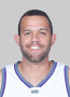 Jordan Farmar