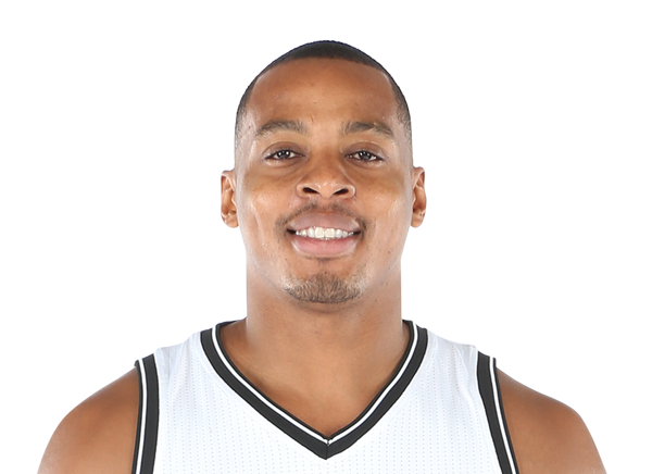 Randy Foye
