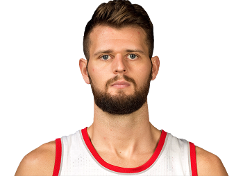 Joel Freeland