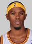 Daniel Gibson
