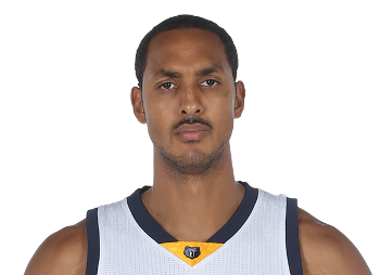 Ryan Hollins