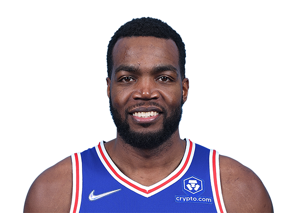 Paul Millsap