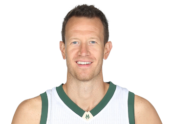 Steve Novak