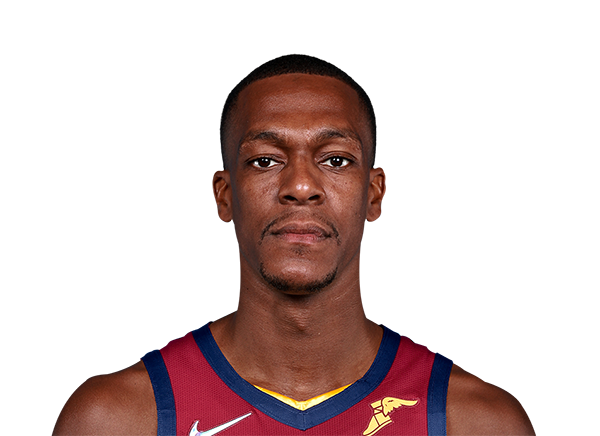 Rajon Rondo Stats, News, Videos, Highlights, Pictures, Bio