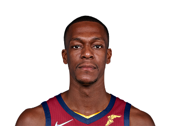 Rajon Rondo Stats, News, Videos, Highlights, Pictures, Bio ...