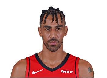 Thabo Sefolosha