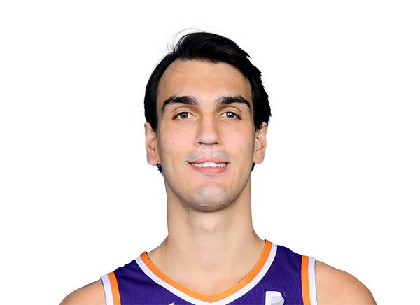Dario Saric Stats, News, Videos, Highlights, Pictures, Bio ...