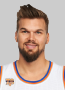Lou Amundson